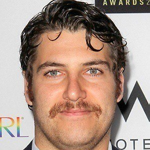 Adam Pally 4 of 5
