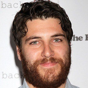 Adam Pally 5 of 5