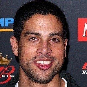 Adam Rodriguez 4 of 10