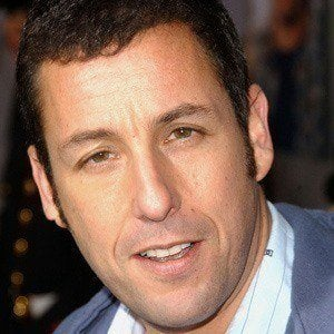 Adam Sandler 2 of 10