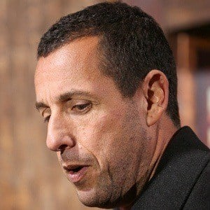 Adam Sandler 6 of 10