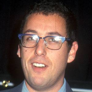 Adam Sandler 9 of 10