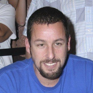 Adam Sandler 10 of 10
