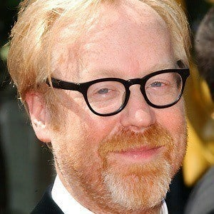 Adam Savage 3 of 6