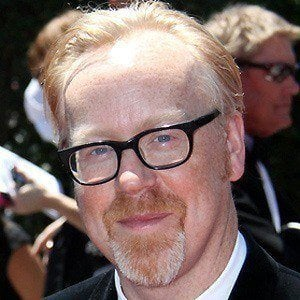 Adam Savage 4 of 6