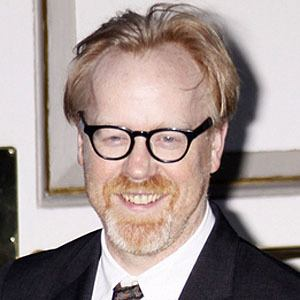 Adam Savage 5 of 6