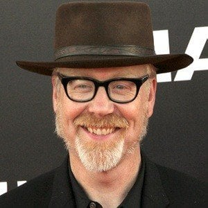Adam Savage 6 of 6