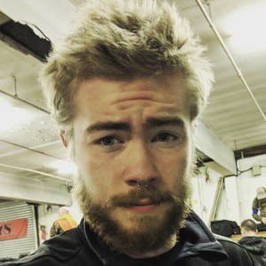 Adam Speedy Pelka Headshot 3 of 4