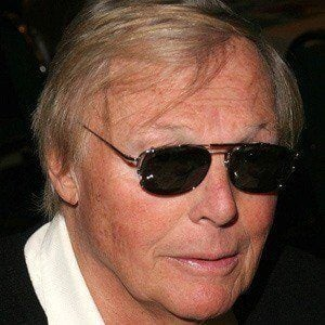 Adam West 2 of 6