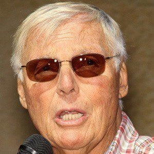 Adam West 4 of 6
