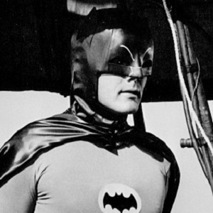 Adam West 5 of 6