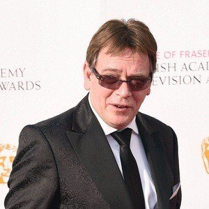 Adam Woodyatt 2 of 2