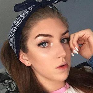 Adea Danielle 5 of 5