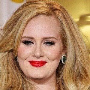 Adele 2 of 10