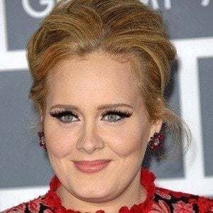 Adele 3 of 6
