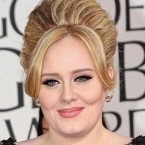 Adele 4 of 10