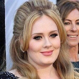 Adele 5 of 10