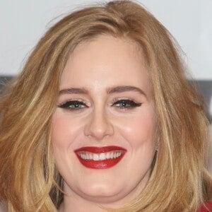 Adele 7 of 10