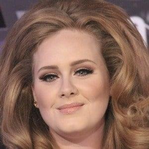 Adele 10 of 10