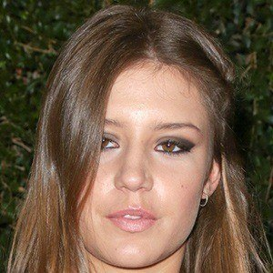 Adele Exarchopoulos 4 of 7