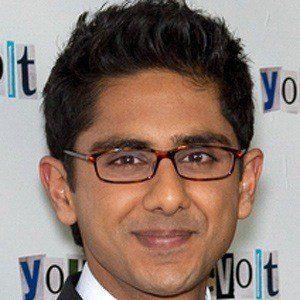 Adhir Kalyan 3 of 4
