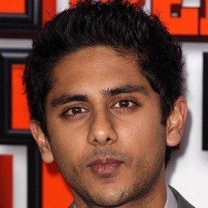 Adhir Kalyan 4 of 4