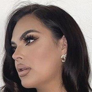 Adilene Idalie Headshot 5 of 10