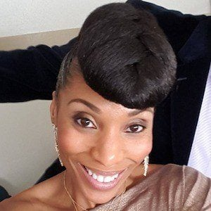 Adina Howard 4 of 5
