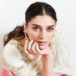 Aditi Rao Hydari 2 of 6