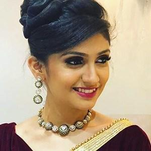 Aditi Joshi Headshot 3 of 6
