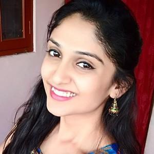 Aditi Joshi Headshot 6 of 6