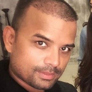 Adnan Ansari 6 of 6