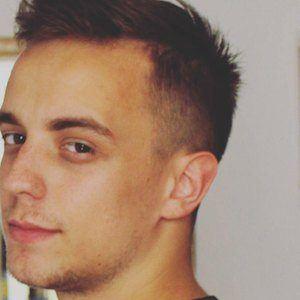 Adnan Husovic 2 of 2
