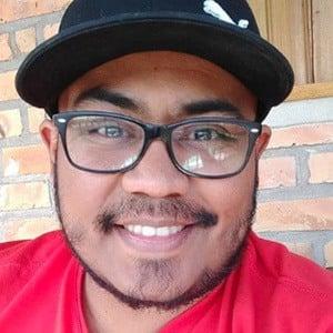 Adonay Emmanuel Bustillo 2 of 5