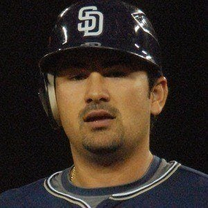 Adrian Gonzalez 3 of 7