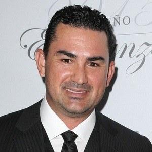Adrian Gonzalez 4 of 7