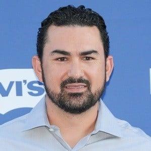 Adrian Gonzalez 5 of 7