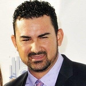 Adrian Gonzalez 6 of 7