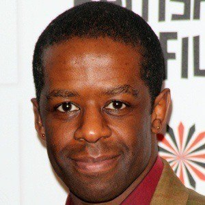 Adrian Lester 3 of 5
