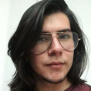 Adrián López Headshot 2 of 5