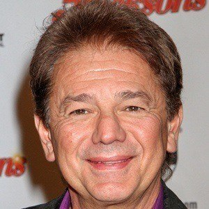 Adrian Zmed 2 of 5