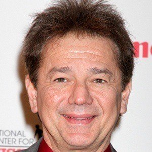 Adrian Zmed 3 of 5