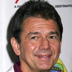 Adrian Zmed 4 of 5