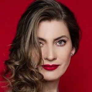 Adriana Arango 2 of 5