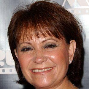 Adriana Barraza 2 of 5