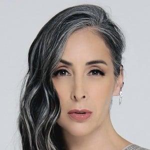 Adriana Lavat 2 of 2