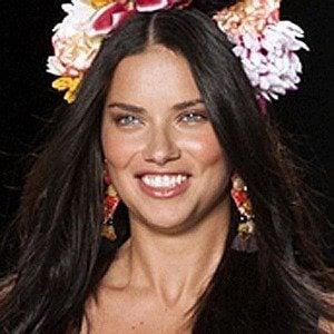 Adriana Lima 10 of 10