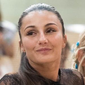 Adriana Pozueco 3 of 3