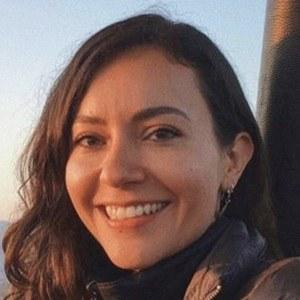 Adriana Puente 2 of 6