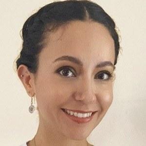 Adriana Puente 4 of 6